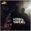 Wisin y Yandel - Wisin Y Yandel Y Amigos