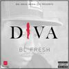 Delerious - Diva (feat. Delerious)