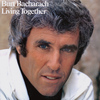 Burt Bacharach - Living Together