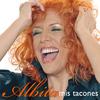 Albita - Mis Tacones
