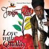Junior Reid - Love With Quality - Single