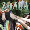 Zhala - Prophet