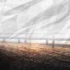 Helen Humes - Nice Jazz Swing Recordings