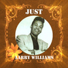 Larry Williams - Just Larry Williams