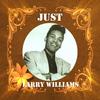Larry Williams - Just Larry Williams