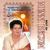 - Best of Munni Begum (Bujhi Hui Shama Ka Dhuwan Hoon)
