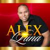 Alex Luna - Alex Luna