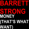 Barrett Strong - Money (That's What I Want)