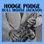 - Hodge Podge