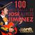 - 100 Originales de José Alfredo Jiménez