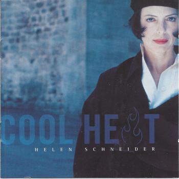 Helen Schneider - Cool Heat