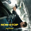 John Ottman - Non-Stop (Original Motion Picture Soundtrack)