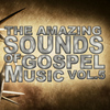 Shirley Caesar - Gospel Music Vol.5