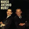 Marco Antonio Muñíz - Marco Antonio Muñíz