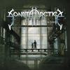 SONATA ARCTICA - Cloud Factory