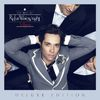 Rufus Wainwright - Vibrate: The Best Of (Deluxe Edition [Explicit])