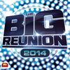 Various Artists - The Big Reunion 2014