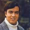 Erasmo Carlos - Erasmo Carlos - 1967