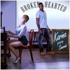 Sammie - Broken Hearted (feat. Sammie)