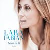 Lara Fabian - La Vie Est Lá Remix
