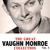 - The Great Vaughn Monroe Collection, Vol. 3