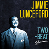 Jimmie Lunceford - Two-Beat Business