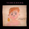 world's end girlfriend - ゆでちゃん/Yudechang