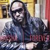 Kaysha - Forever