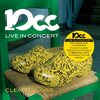 10cc - Clever Clogs (Live in Concert)