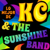 KC & The Sunshine Band - Lo Mejor de Kc & The Sunshine Band