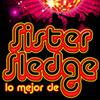 Sister Sledge - Lo Mejor de Sister Sledge