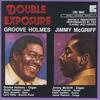 Jimmy McGriff - Double Exposure