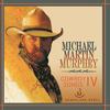 Michael Martin Murphey - Cowboy Songs 4