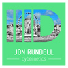Jon Rundell - Cybernetics EP
