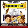 John Williams - Bachelor Flat (Ost) [1962]