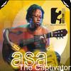 ASA - The Captivator
