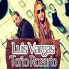 Luis Vargas - Yo No Muero en Mi Cama - Remix