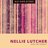 Nellie Lutcher - Kiss Me Sweet