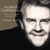 Howard Carpendale - Viel zu lang gewartet (Tour Edition)