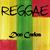 - Reggae Don Carlos