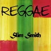 Slim Smith - Reggae Slim Smith