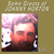 - Some Greats of Johnny Horton, Vol. 1