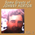- Some Greats of Johnny Horton, Vol. 2