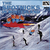The Spotnicks - In Winterland