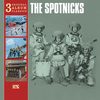 The Spotnicks - Original Album Classics