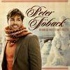 Peter Jöback - En god jul och ett gott nytt år
