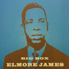 Elmore James - Big Box of Elmore James Vol. 5