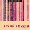 Brownie McGhee - My Confession