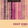 Zoot Sims - Tenorly