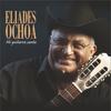 Eliades Ochoa - Mi Guitarra Canta